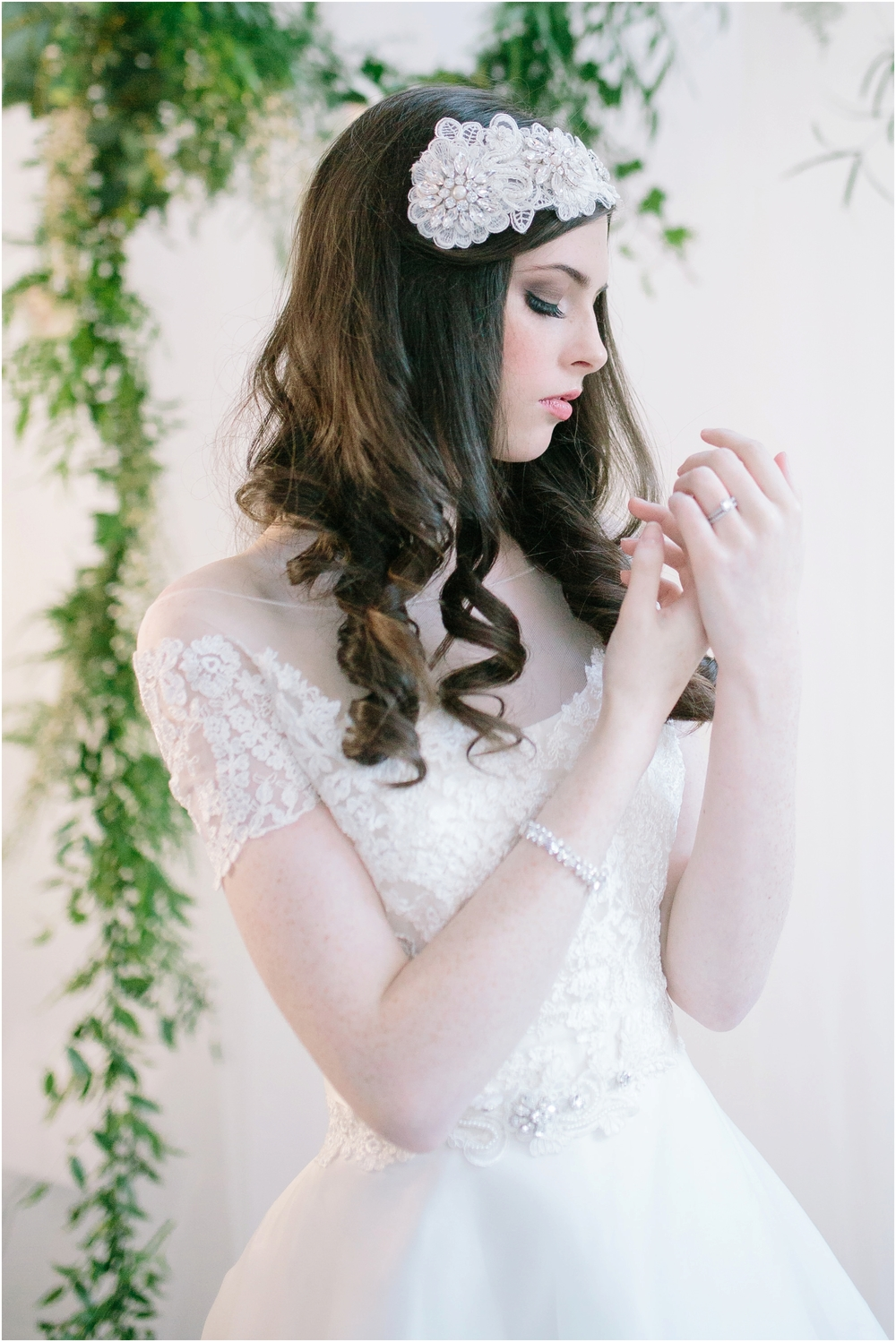 suzanne_li_photography_bridal_accessories_susan_dick_0039.jpg