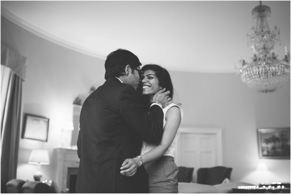 suzanne_li_photography_culzean_castle_wedding_proposals_0006.jpg