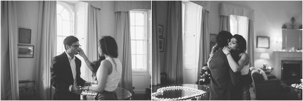 suzanne_li_photography_culzean_castle_wedding_proposals_0010.jpg