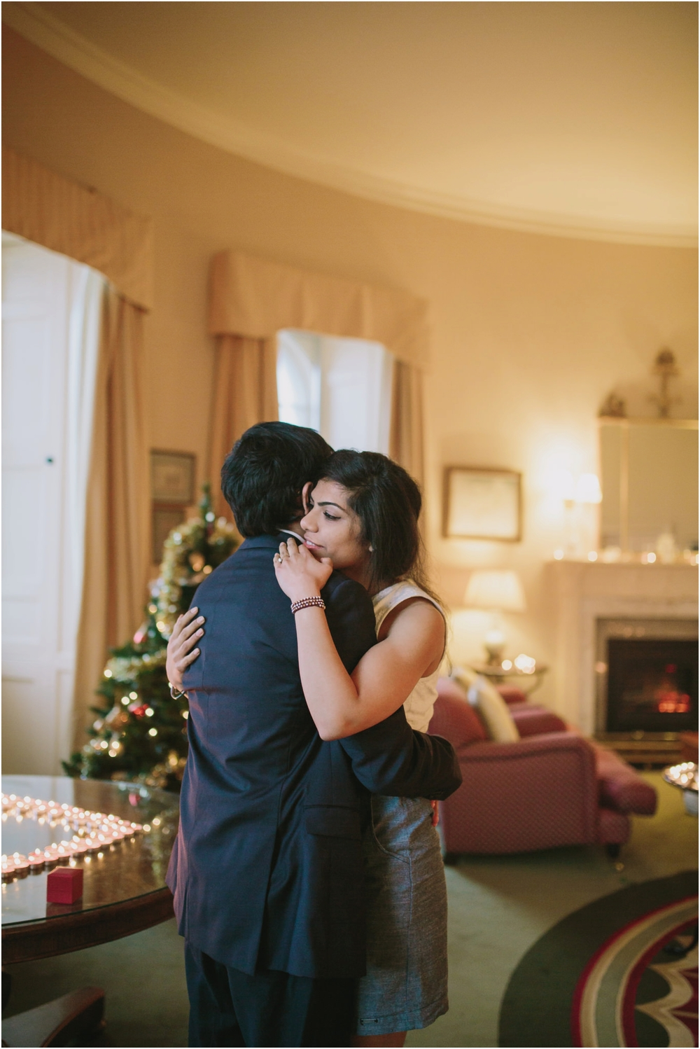 suzanne_li_photography_culzean_castle_wedding_proposals_0011.jpg