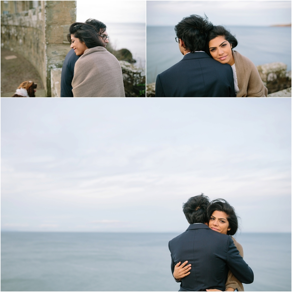 suzanne_li_photography_culzean_castle_wedding_proposals_0014.jpg