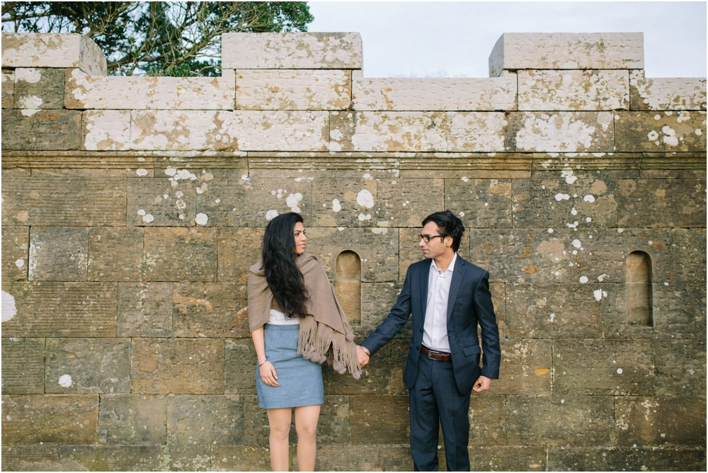 suzanne_li_photography_culzean_castle_wedding_proposals_0018.jpg