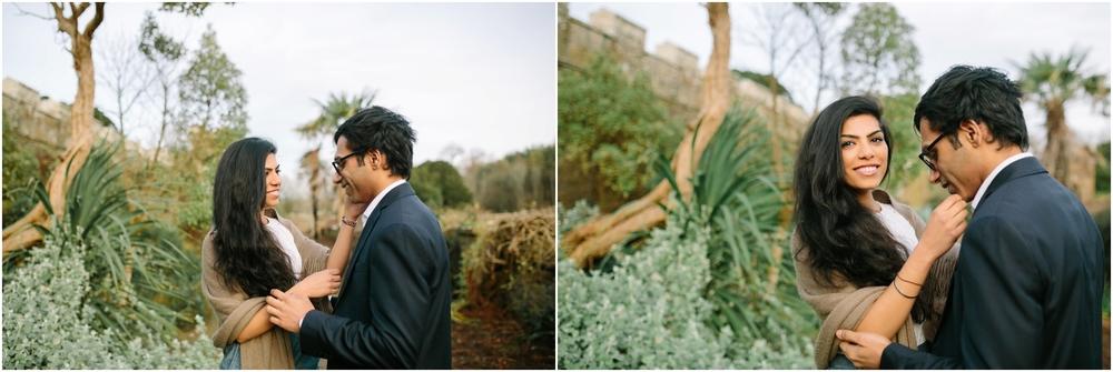 suzanne_li_photography_culzean_castle_wedding_proposals_0021.jpg