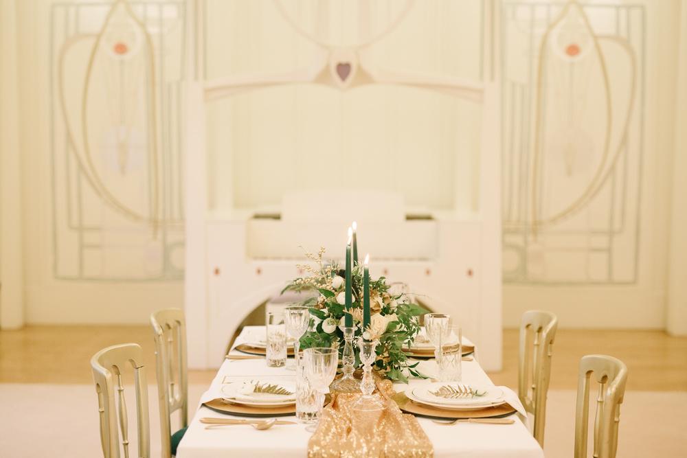 suzanne_li_photography_scottish_fine_art_wedding-25.jpg