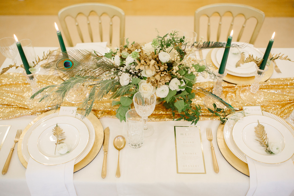 suzanne_li_photography_scottish_fine_art_wedding-44.jpg