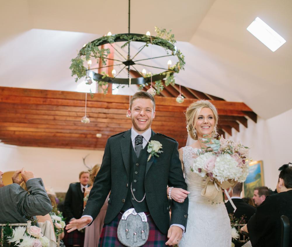 Val Morrison Suzanne Li Photography Scotland Wedding Photographer Suzanne Li Последние твиты от val morrison (@morval11). suzanne li photography