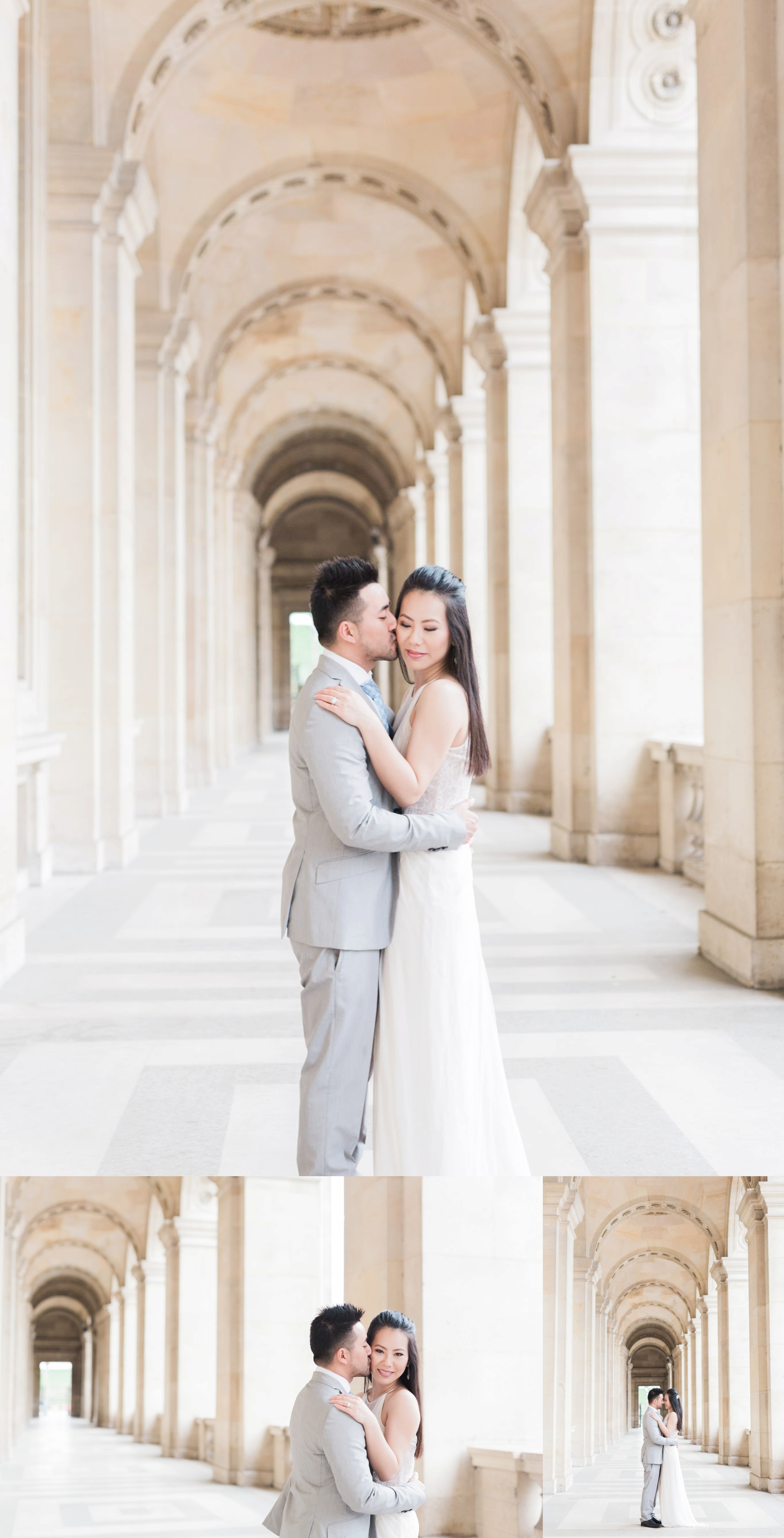 Suzanne_li_photography_paris_engagement_shoot_0001.jpg