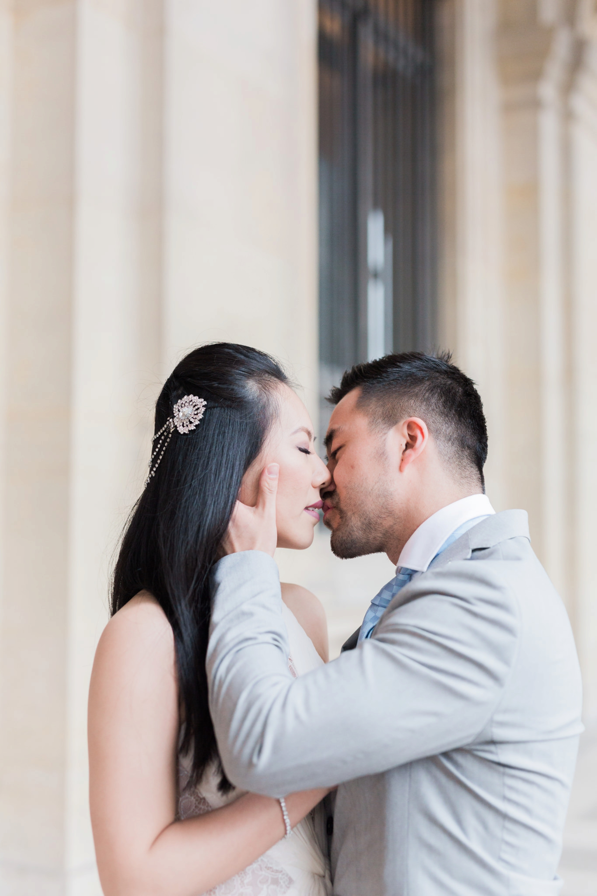 Suzanne_li_photography_paris_engagement_shoot_0005.jpg