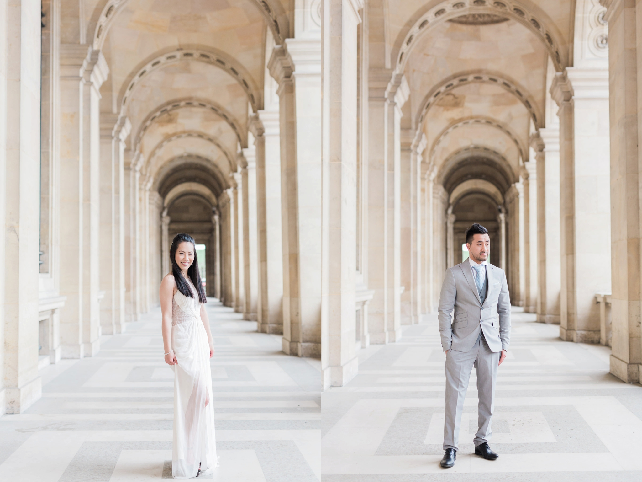 Suzanne_li_photography_paris_engagement_shoot_0006.jpg