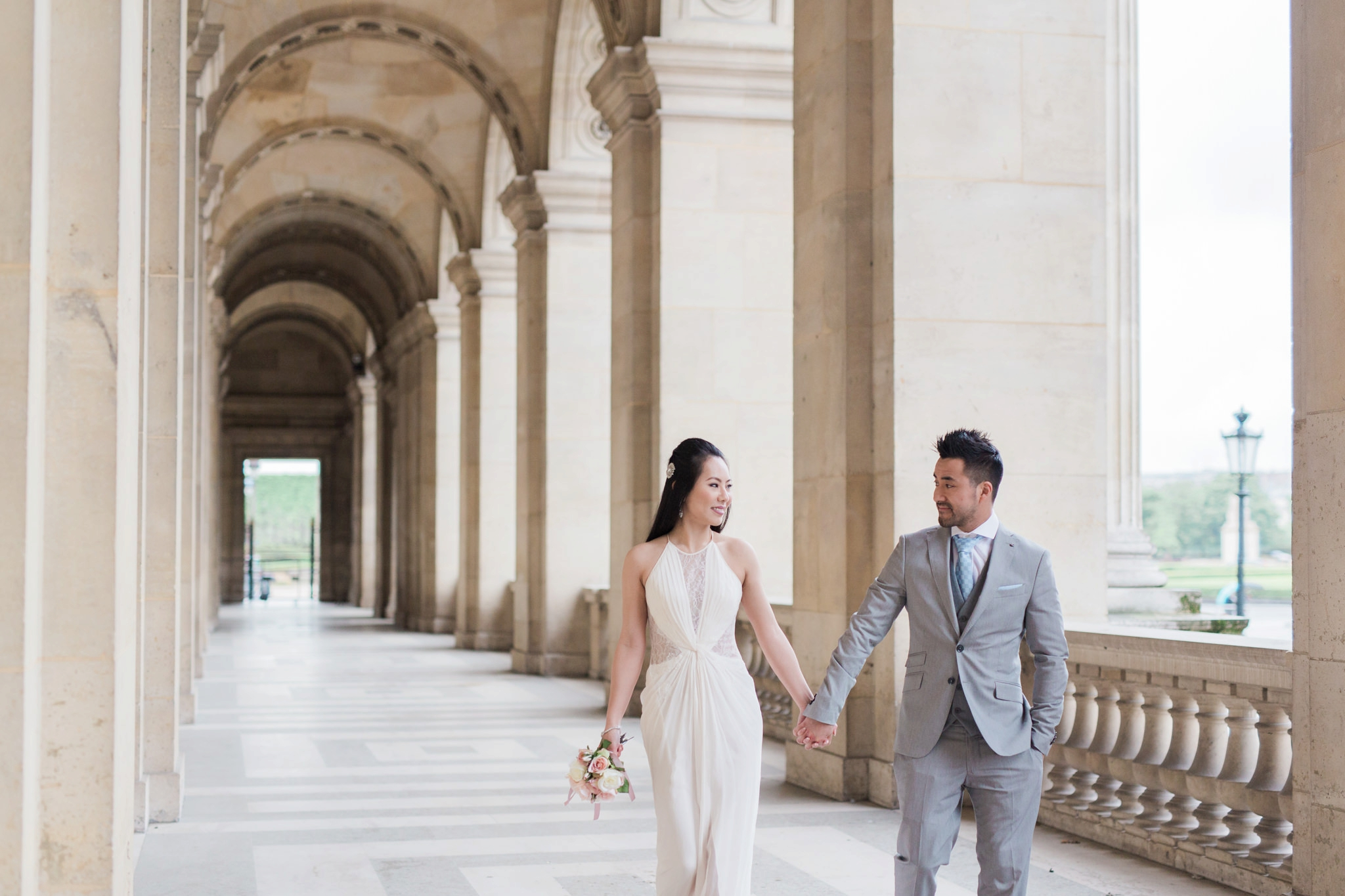 Suzanne_li_photography_paris_engagement_shoot_0014.jpg