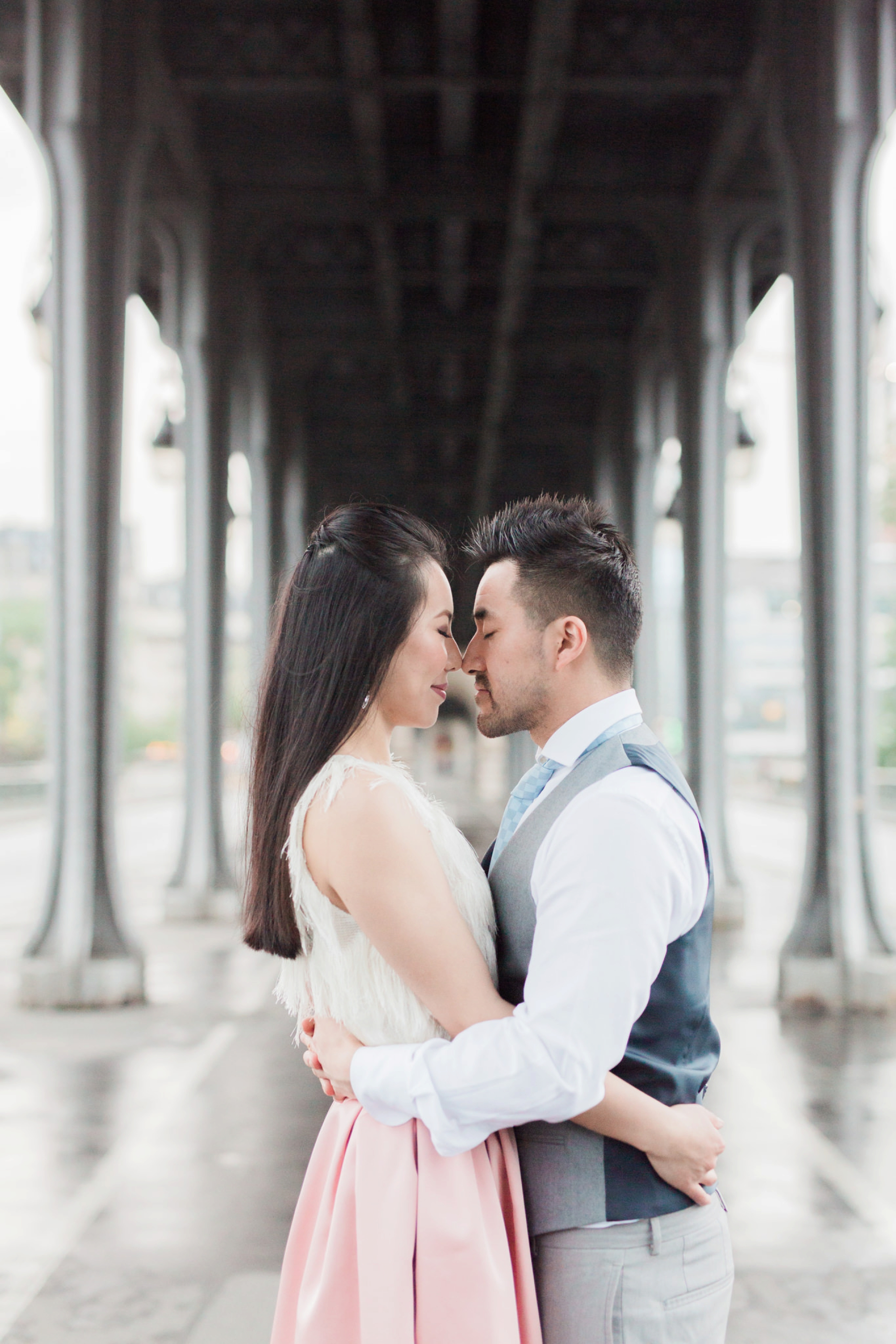 Suzanne_li_photography_paris_engagement_shoot_0018.jpg
