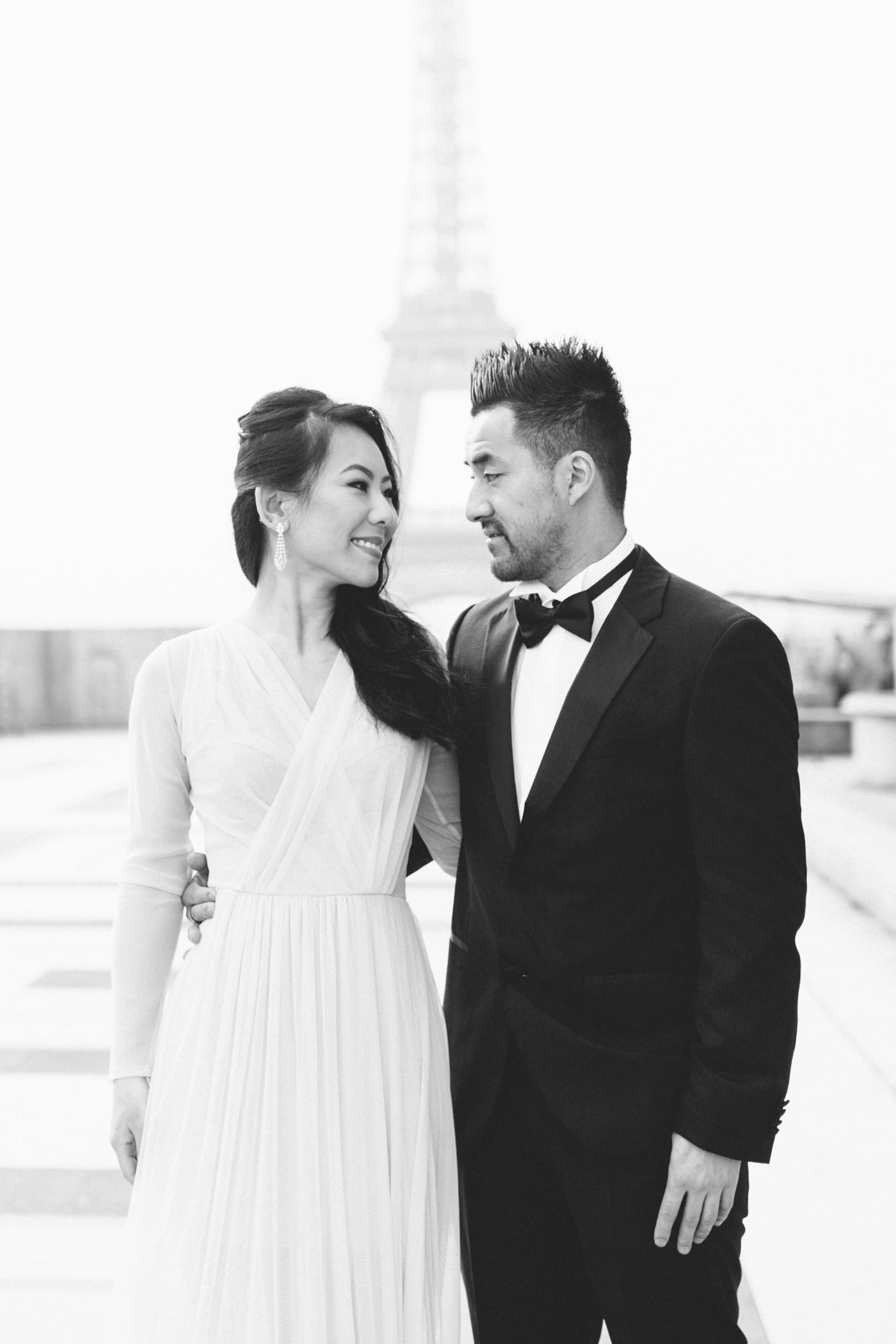 Suzanne_li_photography_paris_engagement_shoot_0022.jpg