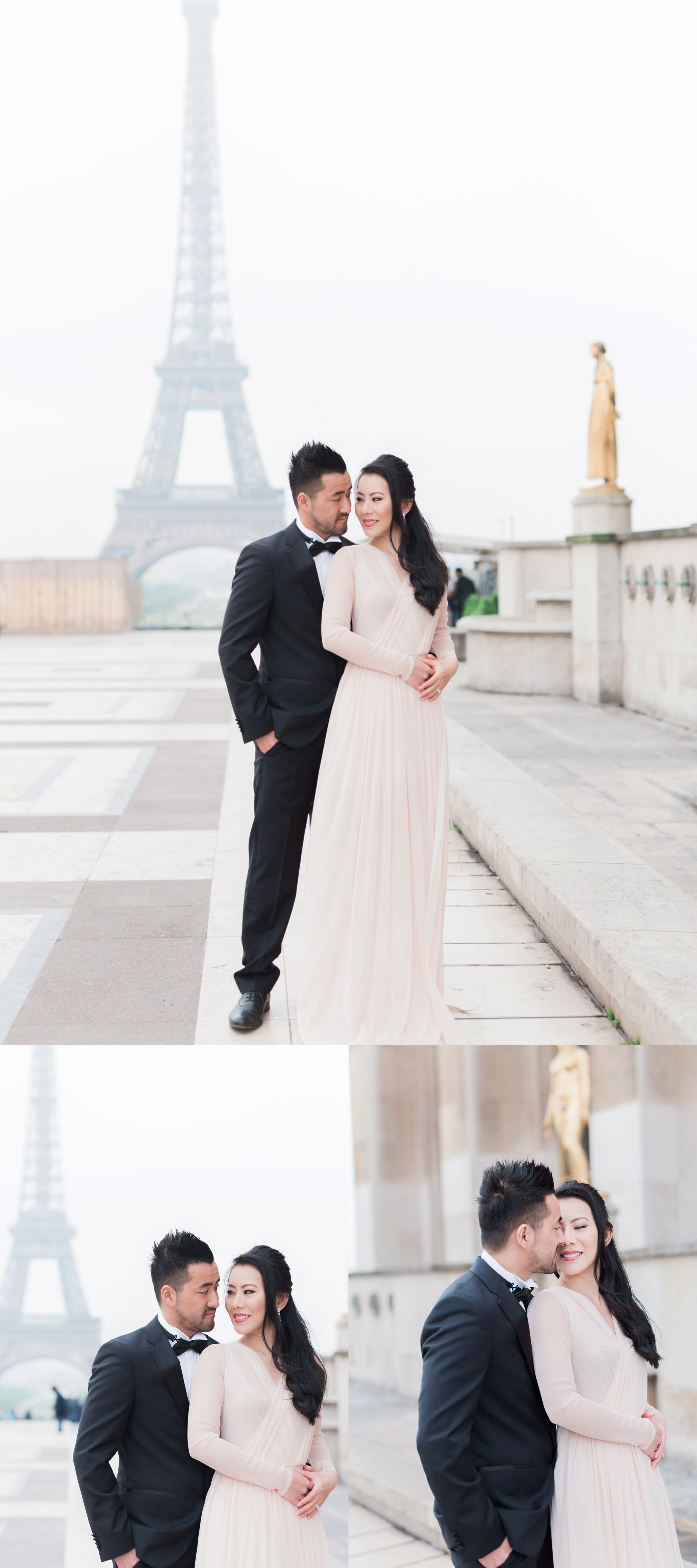Suzanne_li_photography_paris_engagement_shoot_0025.jpg