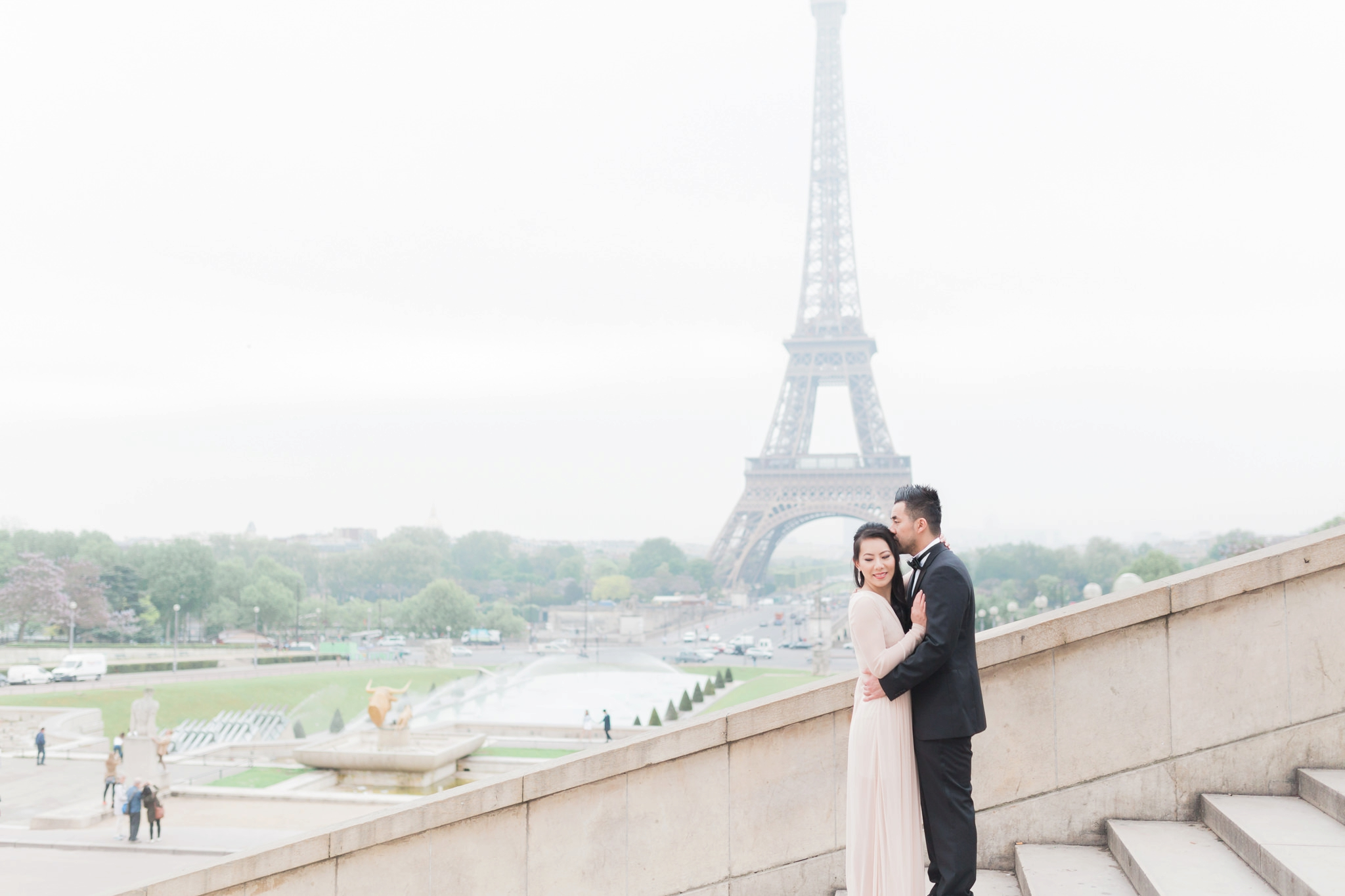 Suzanne_li_photography_paris_engagement_shoot_0027.jpg