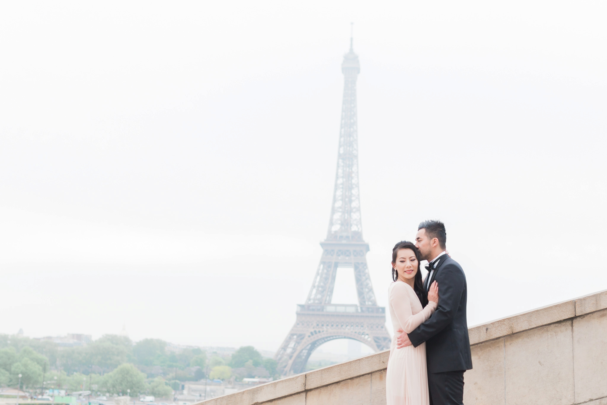 Suzanne_li_photography_paris_engagement_shoot_0029.jpg