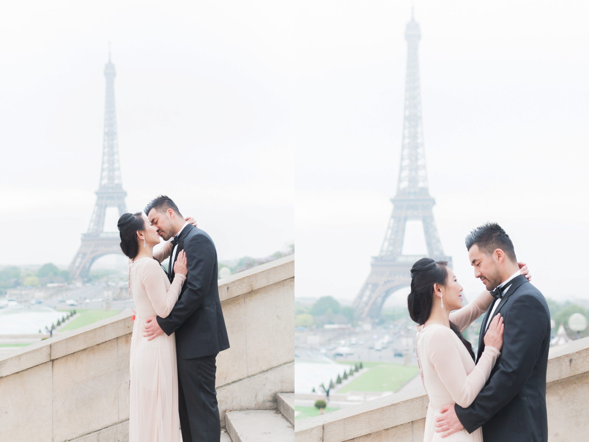 Suzanne_li_photography_paris_engagement_shoot_0028.jpg