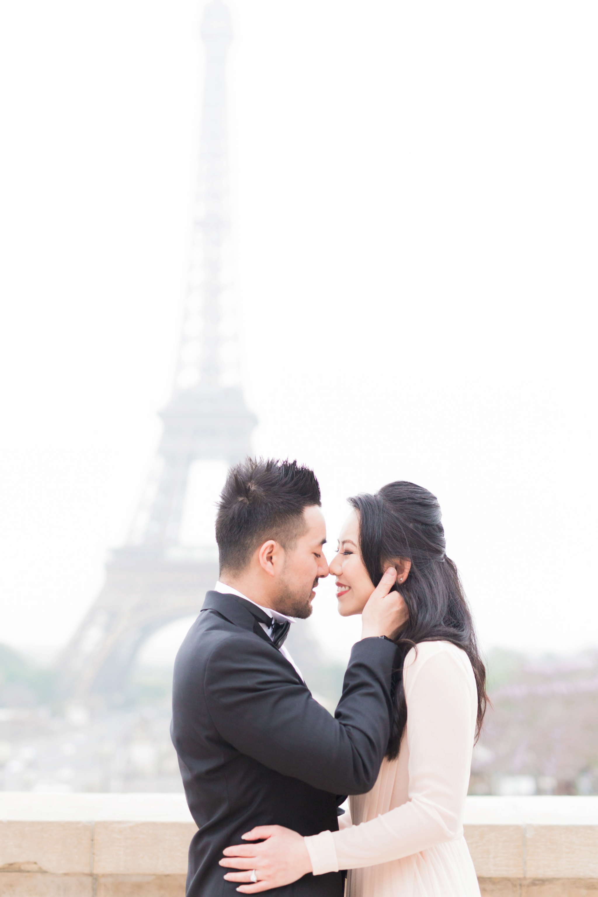 Suzanne_li_photography_paris_engagement_shoot_0031.jpg