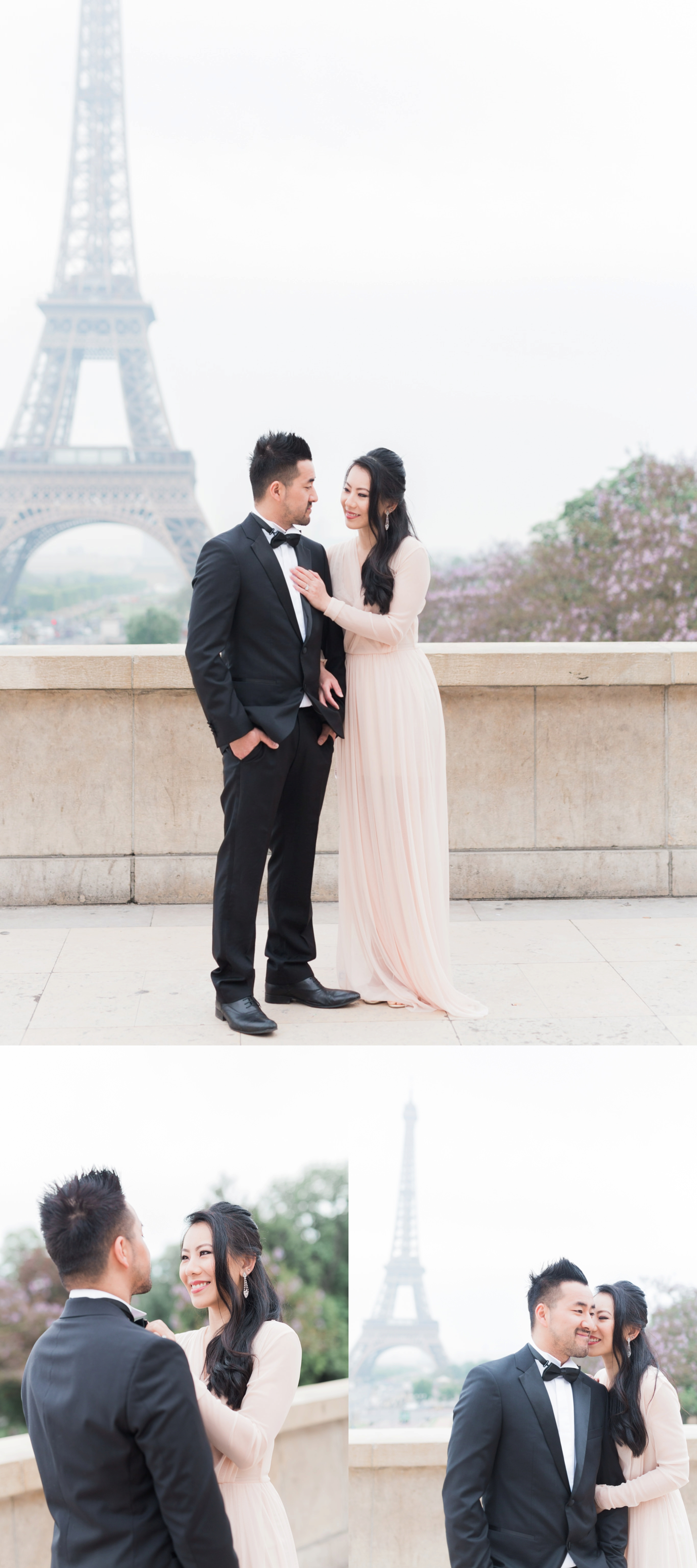 Suzanne_li_photography_paris_engagement_shoot_0030.jpg