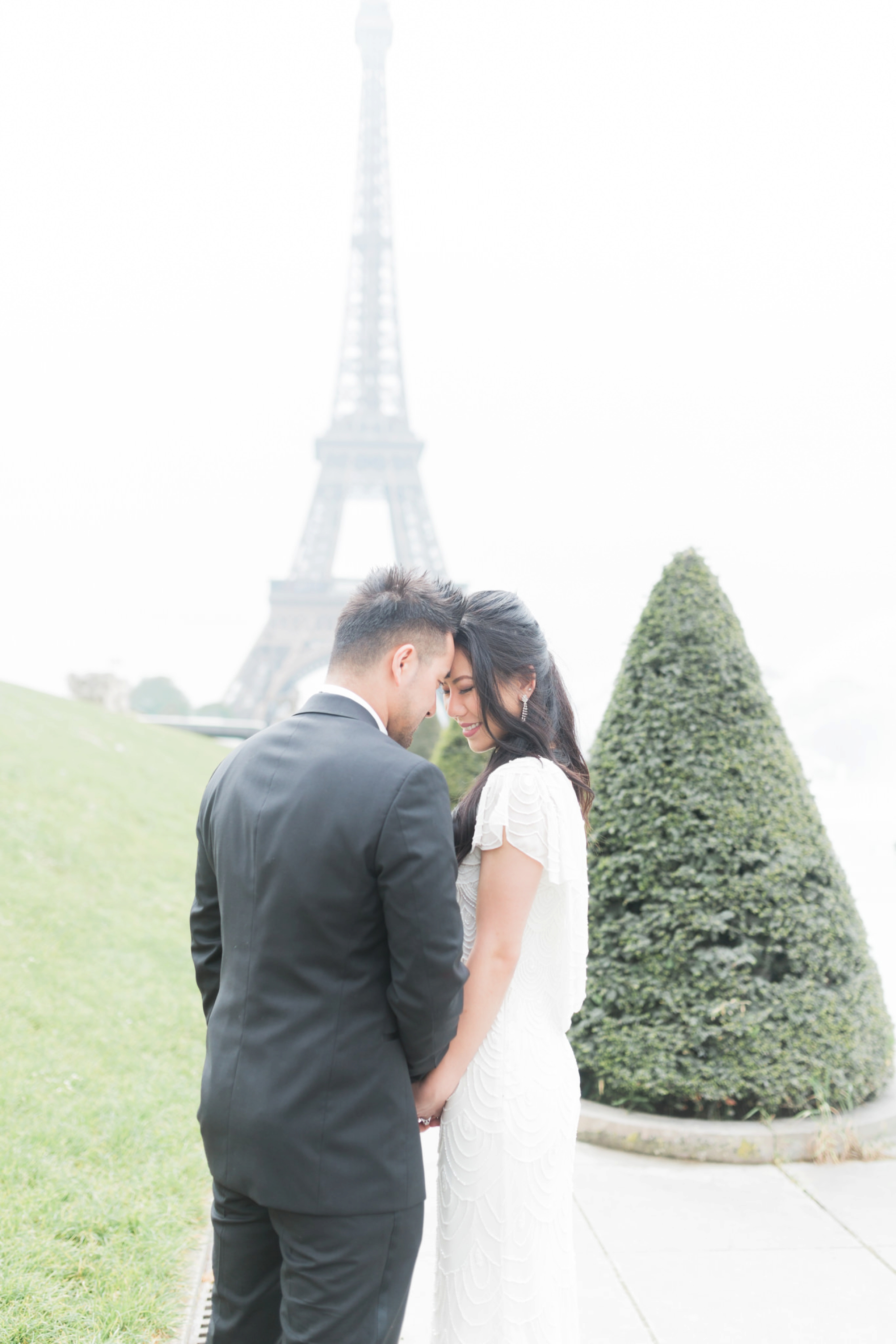 Suzanne_li_photography_paris_engagement_shoot_0035.jpg