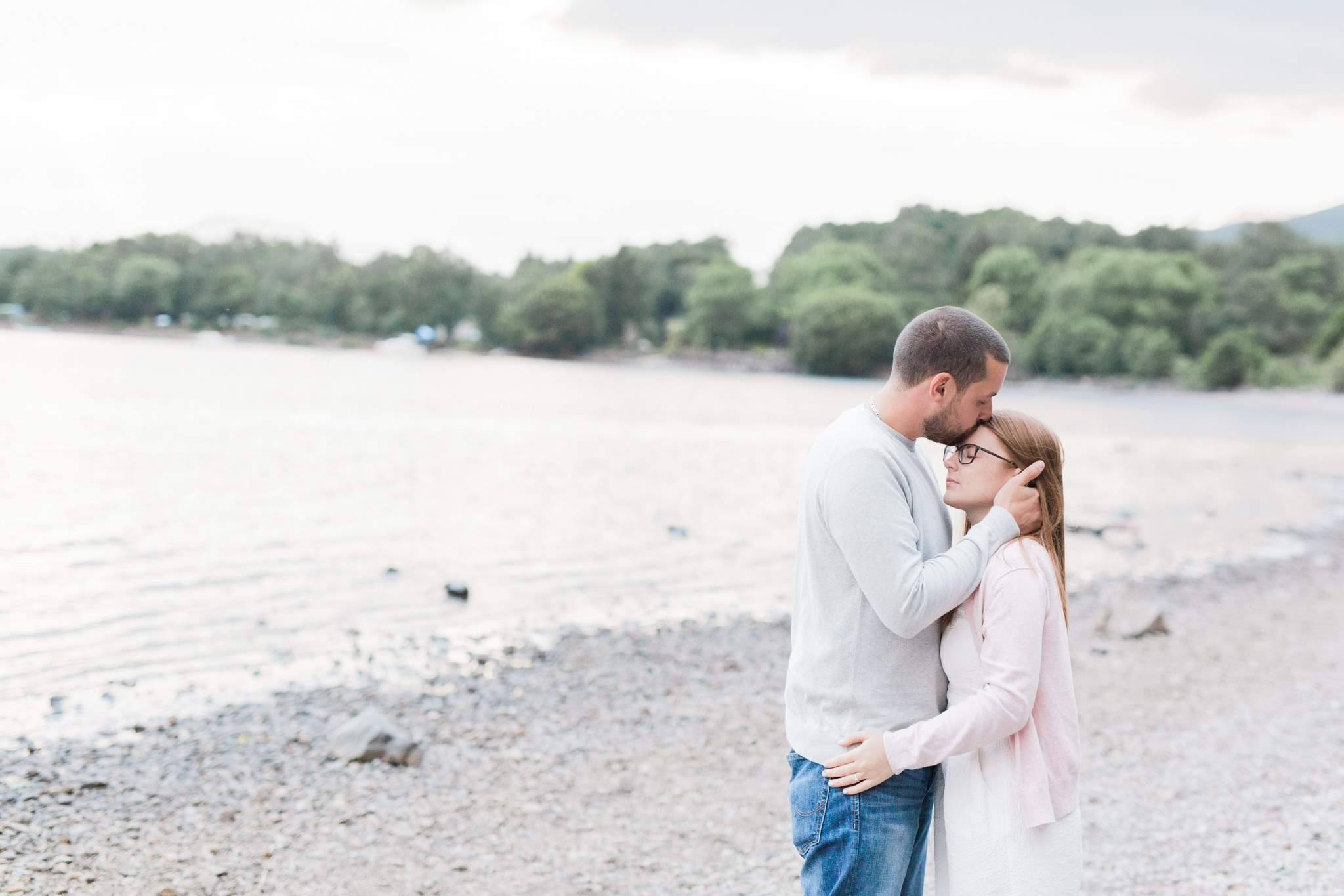 suzanne_li_photography_BALMAHA_LOCHLOMOND_ENGAGEMENT-120.jpg