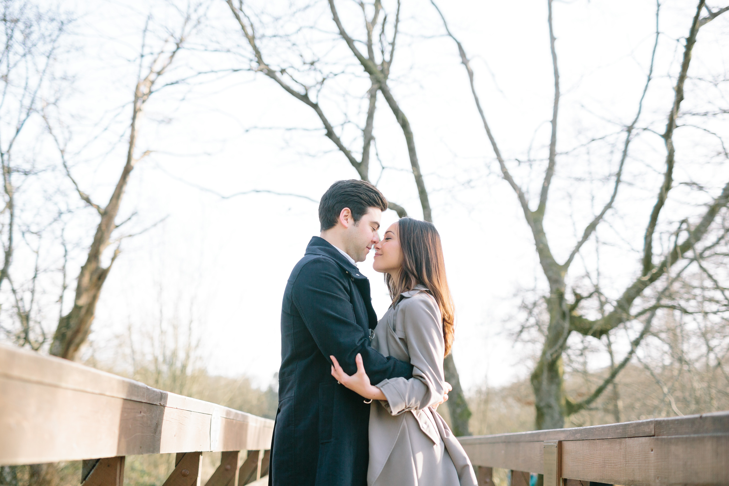 suzanne_li_photography_loch_lomand_pre_wedding-50.jpg