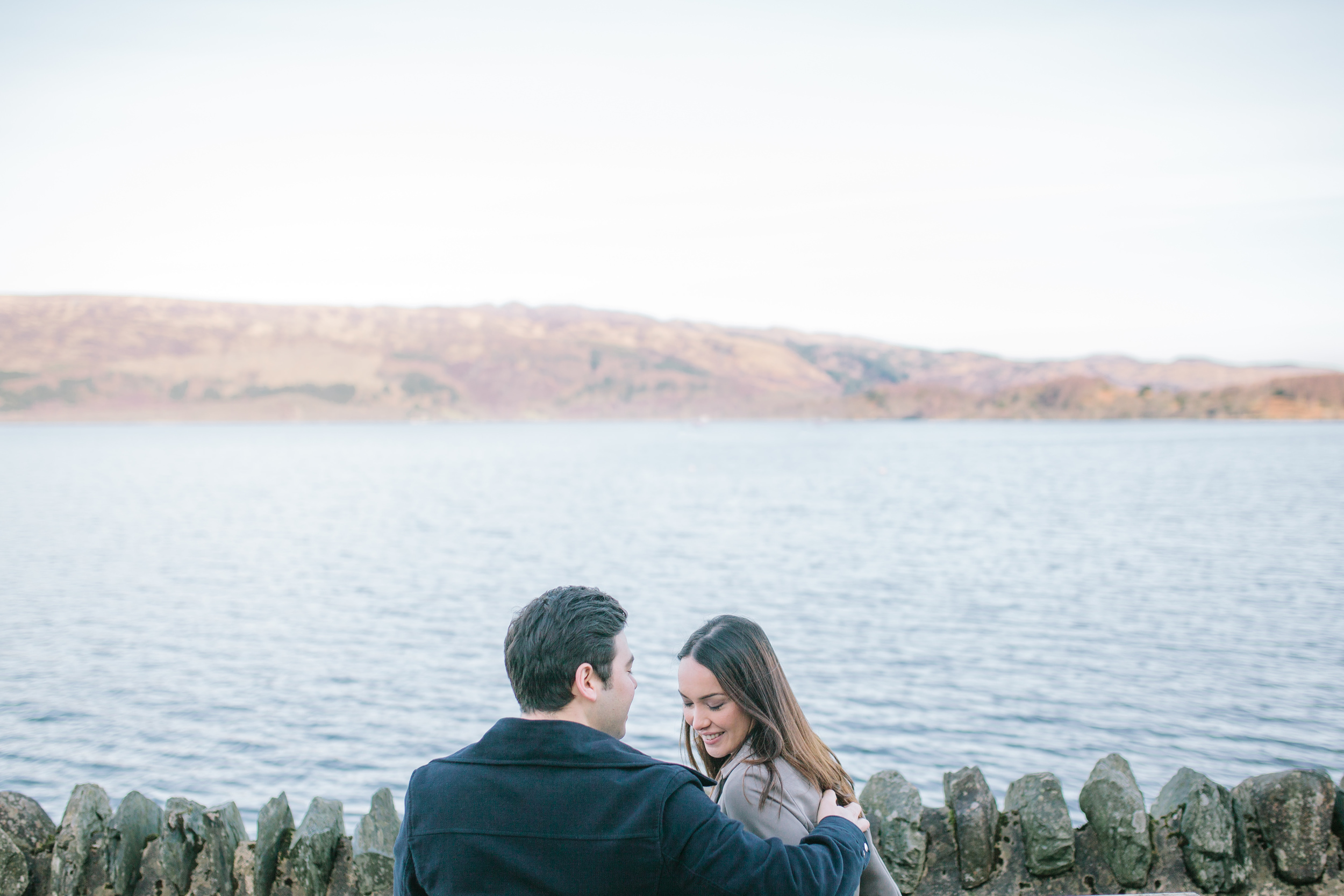 suzanne_li_photography_loch_lomand_pre_wedding-58.jpg