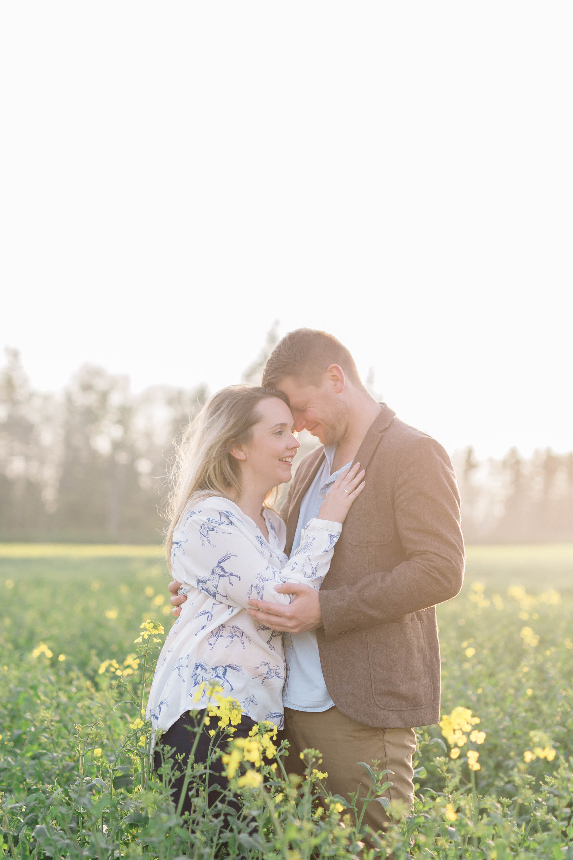 suzanne_li_photography_rowanpaul_engagement-78.jpg