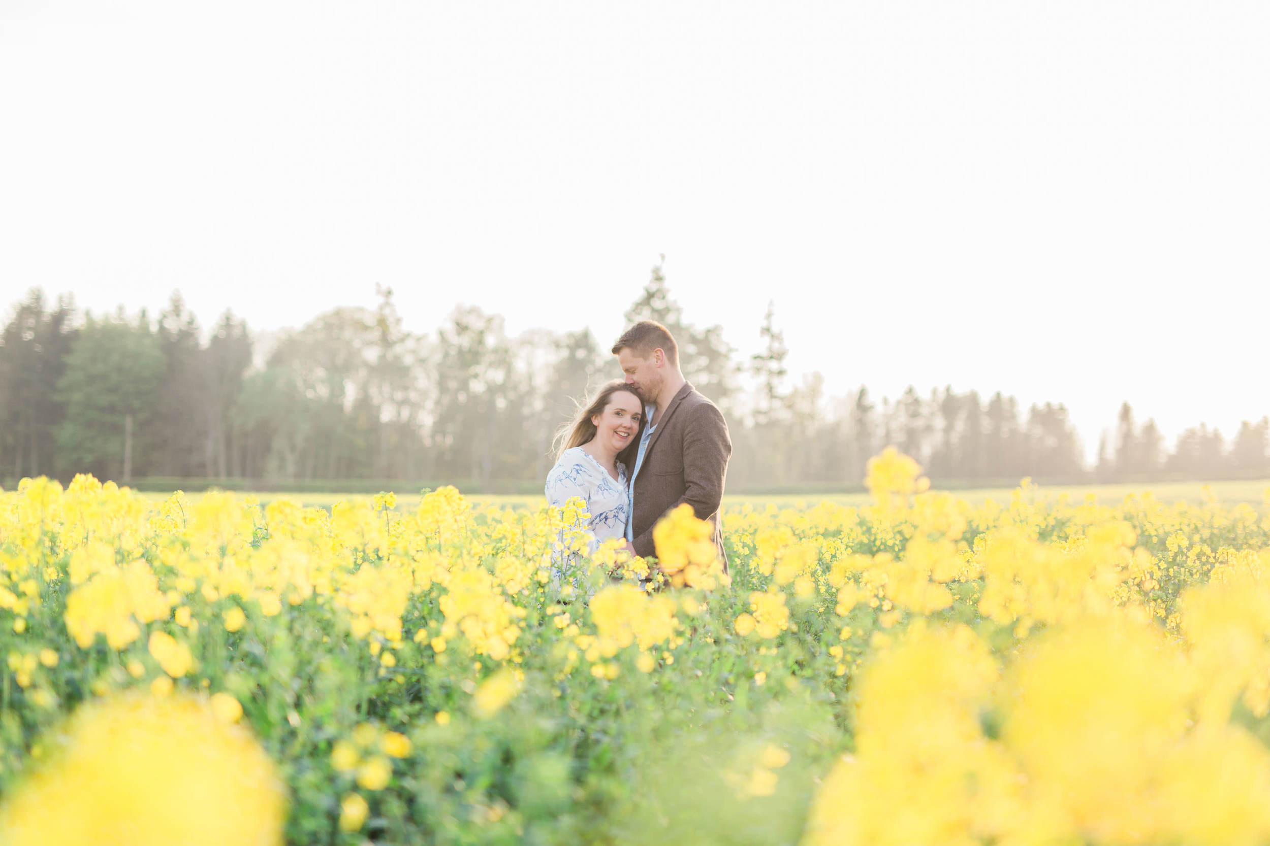 suzanne_li_photography_rowanpaul_engagement-95.jpg