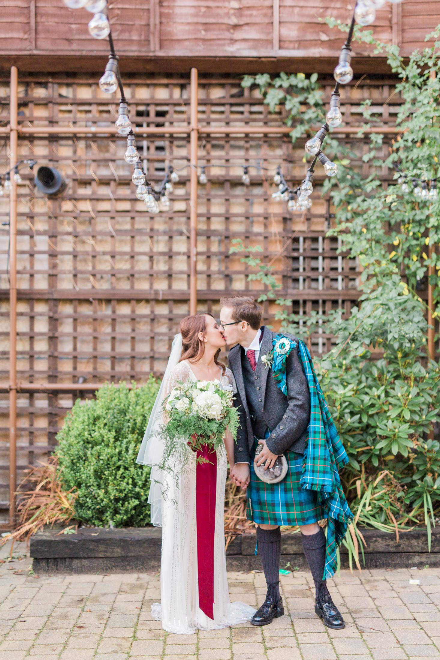 Suzanne_Li_photography_2016_DESTINATIONS_AND_WEDDINGS-56.jpg