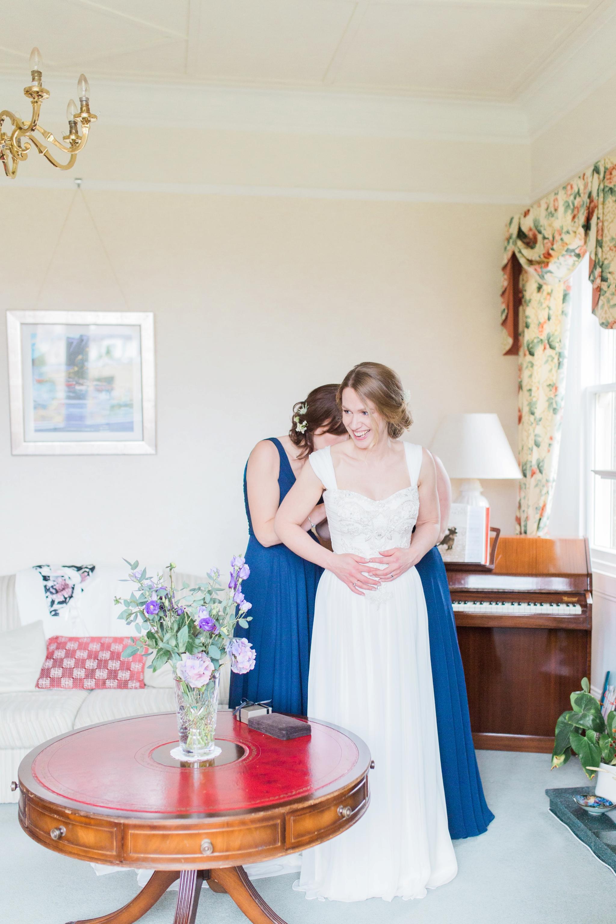Suzanne_li_photography_kirknewton_wedding_0015.jpg