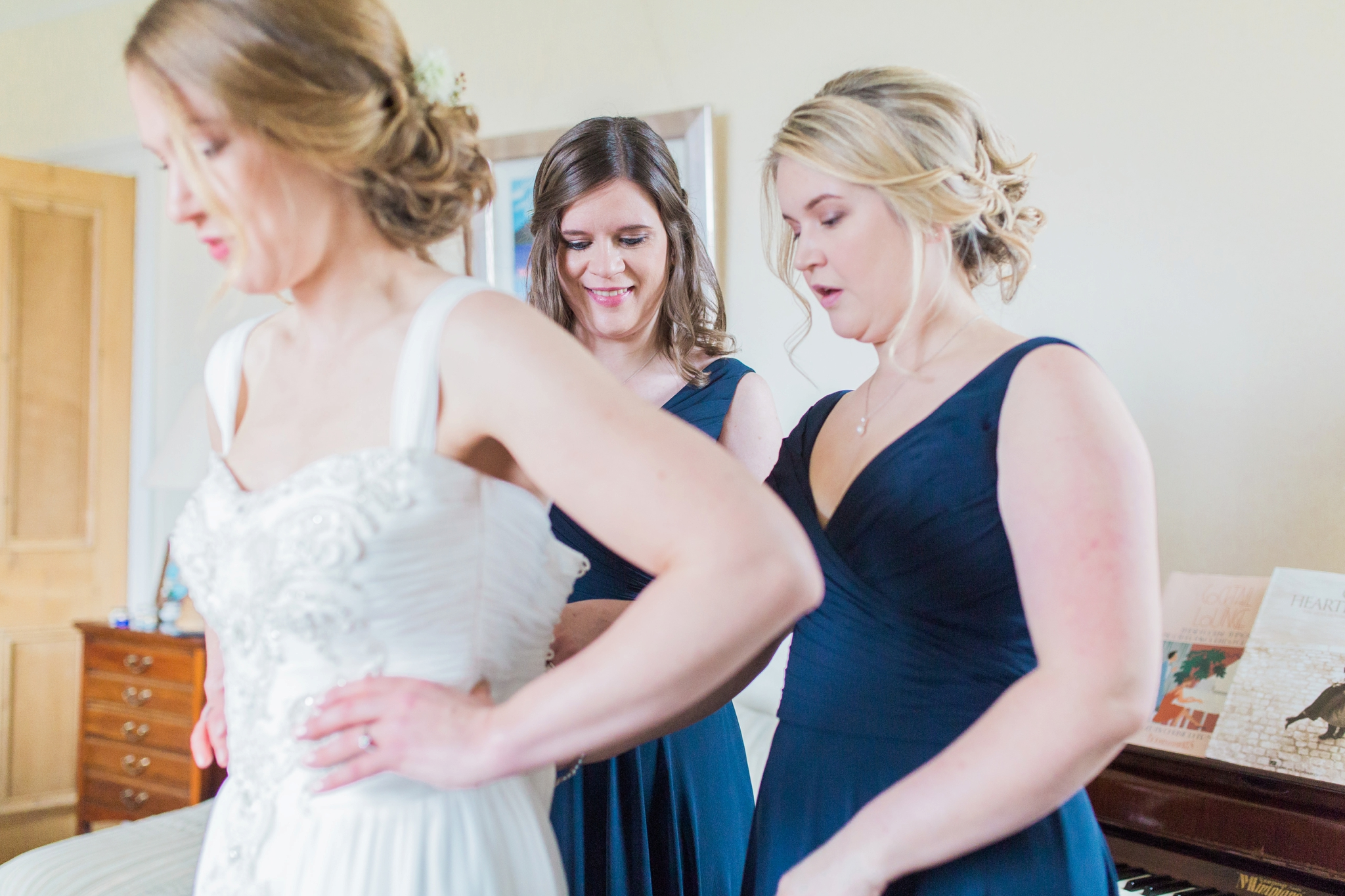 Suzanne_li_photography_kirknewton_wedding_0017.jpg