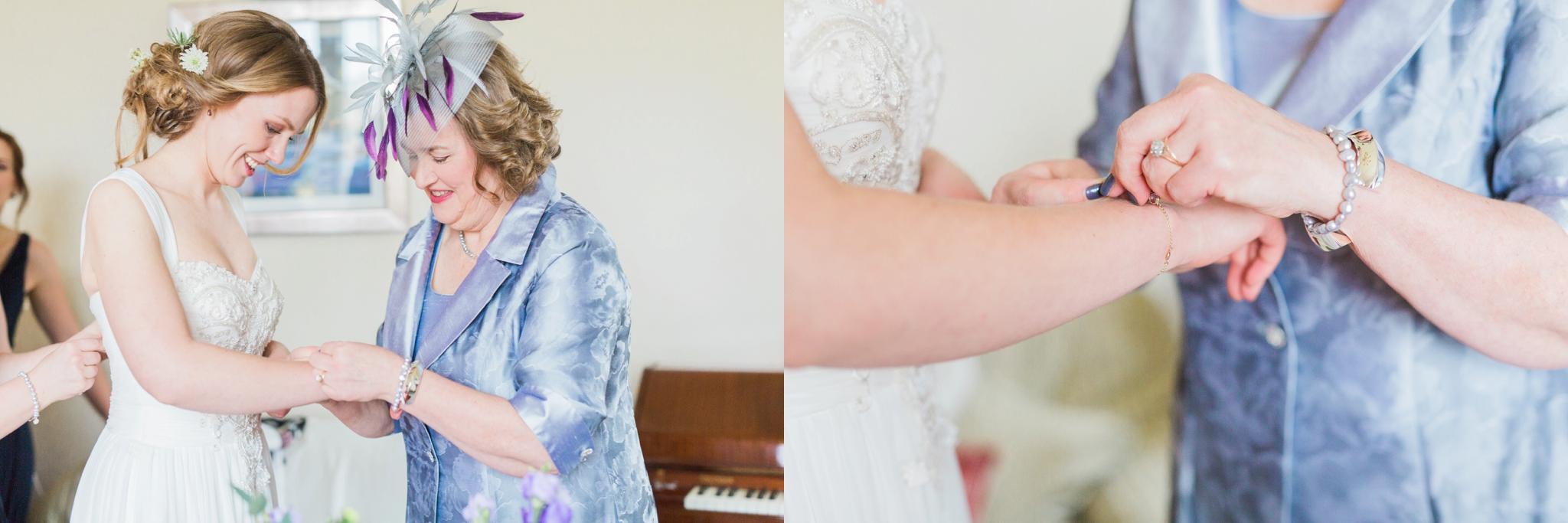 Suzanne_li_photography_kirknewton_wedding_0019.jpg