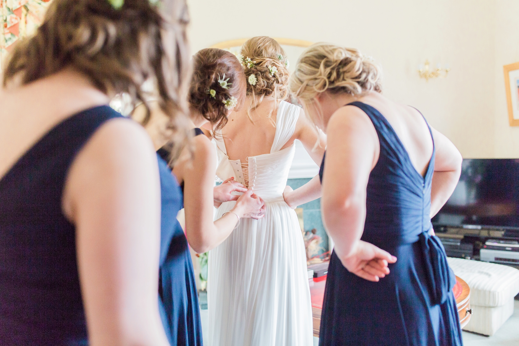 Suzanne_li_photography_kirknewton_wedding_0018.jpg