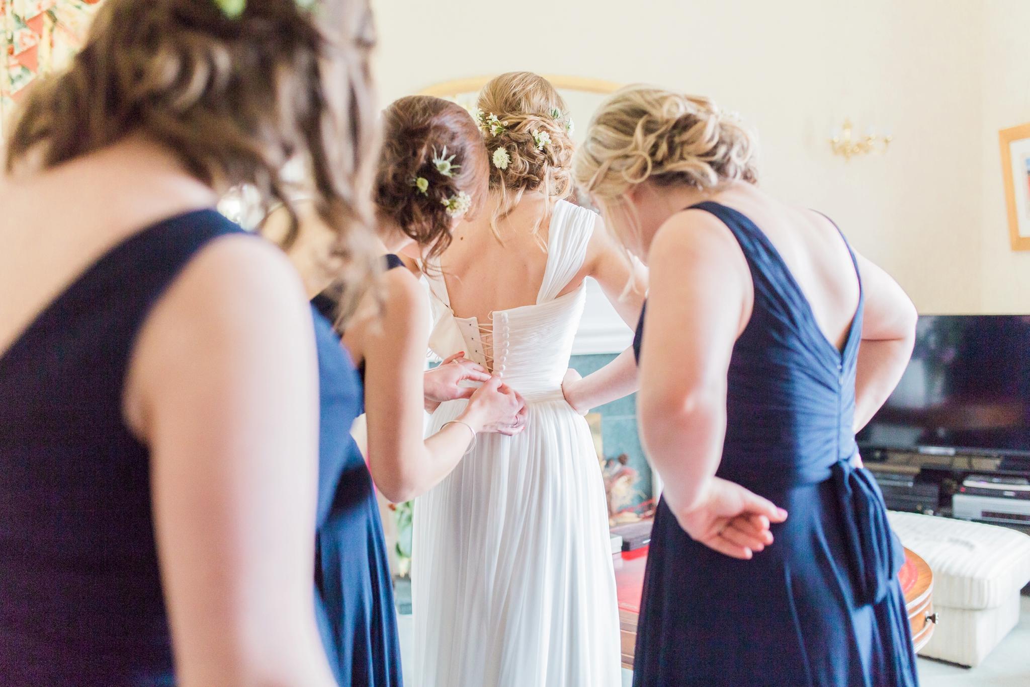Suzanne_li_photography_kirknewton_wedding_0018.jpg