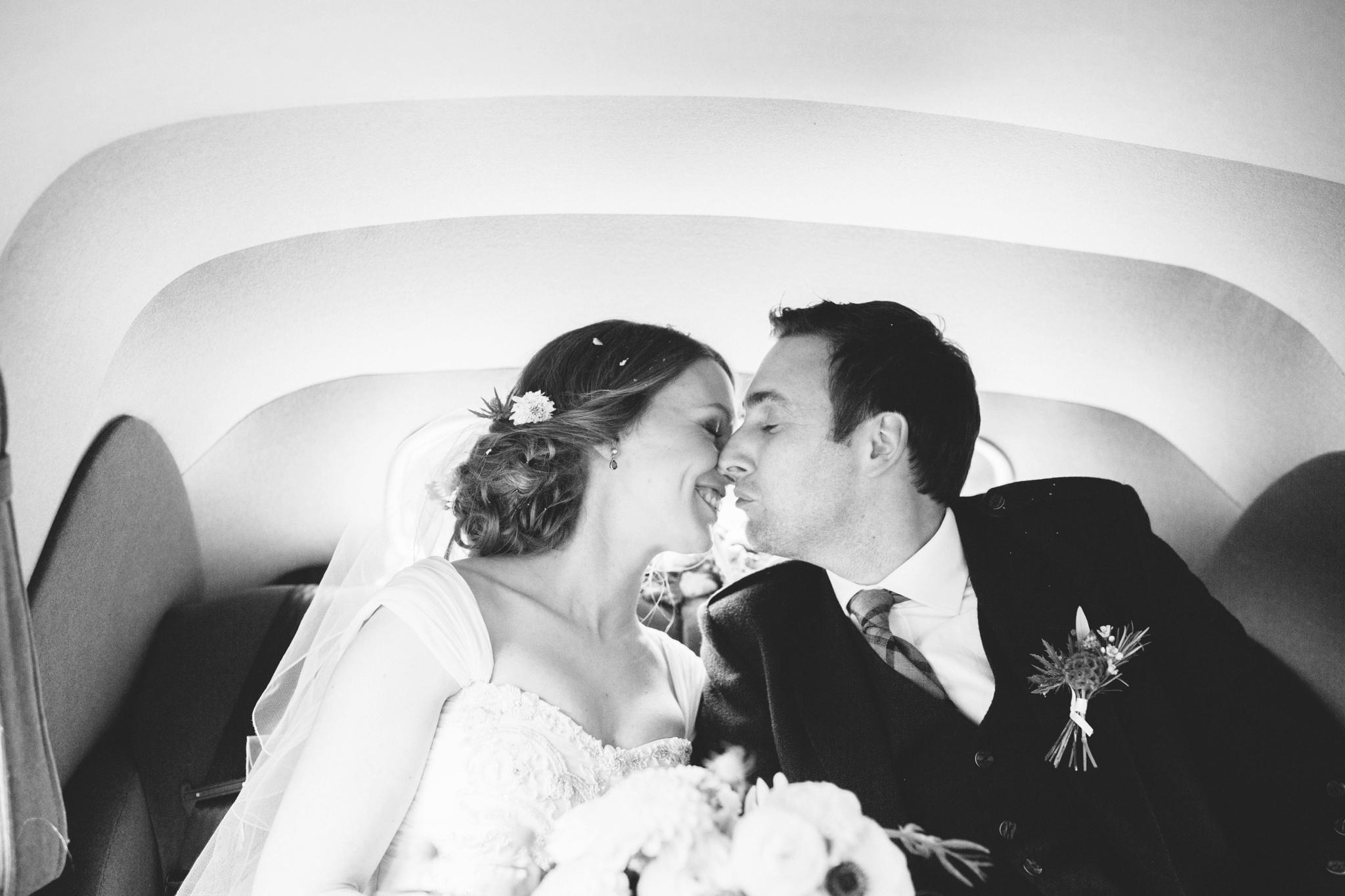 Suzanne_li_photography_kirknewton_wedding_0022.jpg