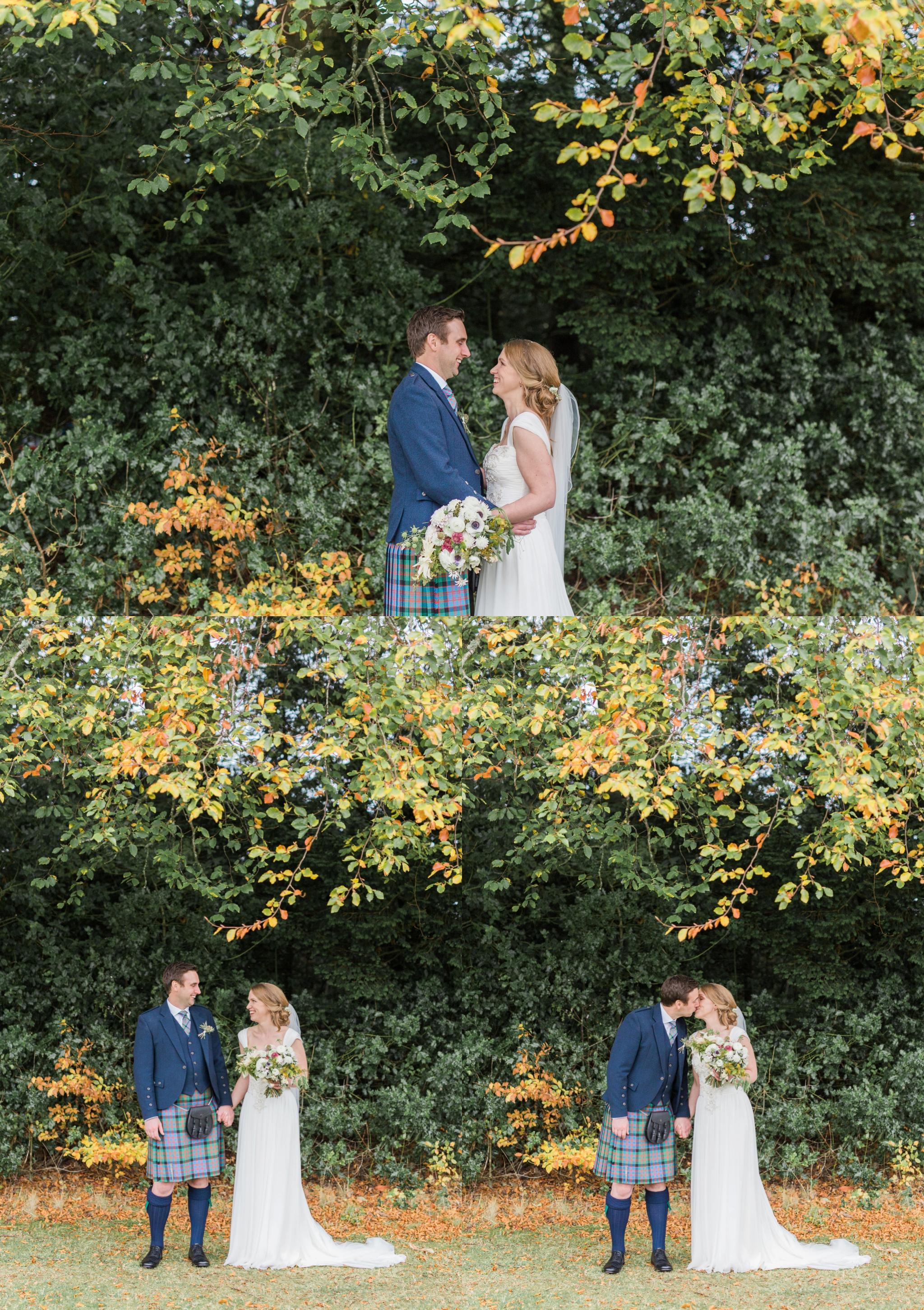 Suzanne_li_photography_kirknewton_wedding_0033.jpg