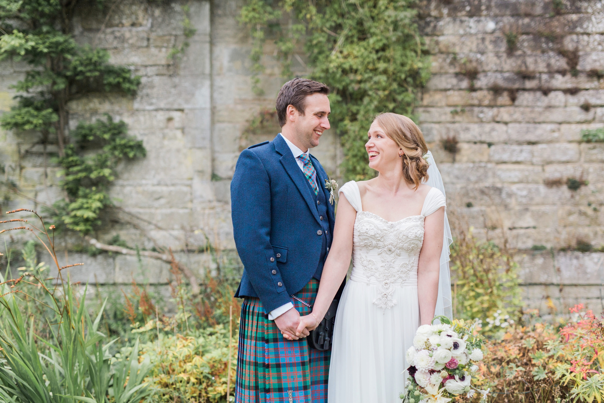 Suzanne_li_photography_kirknewton_wedding_0037.jpg