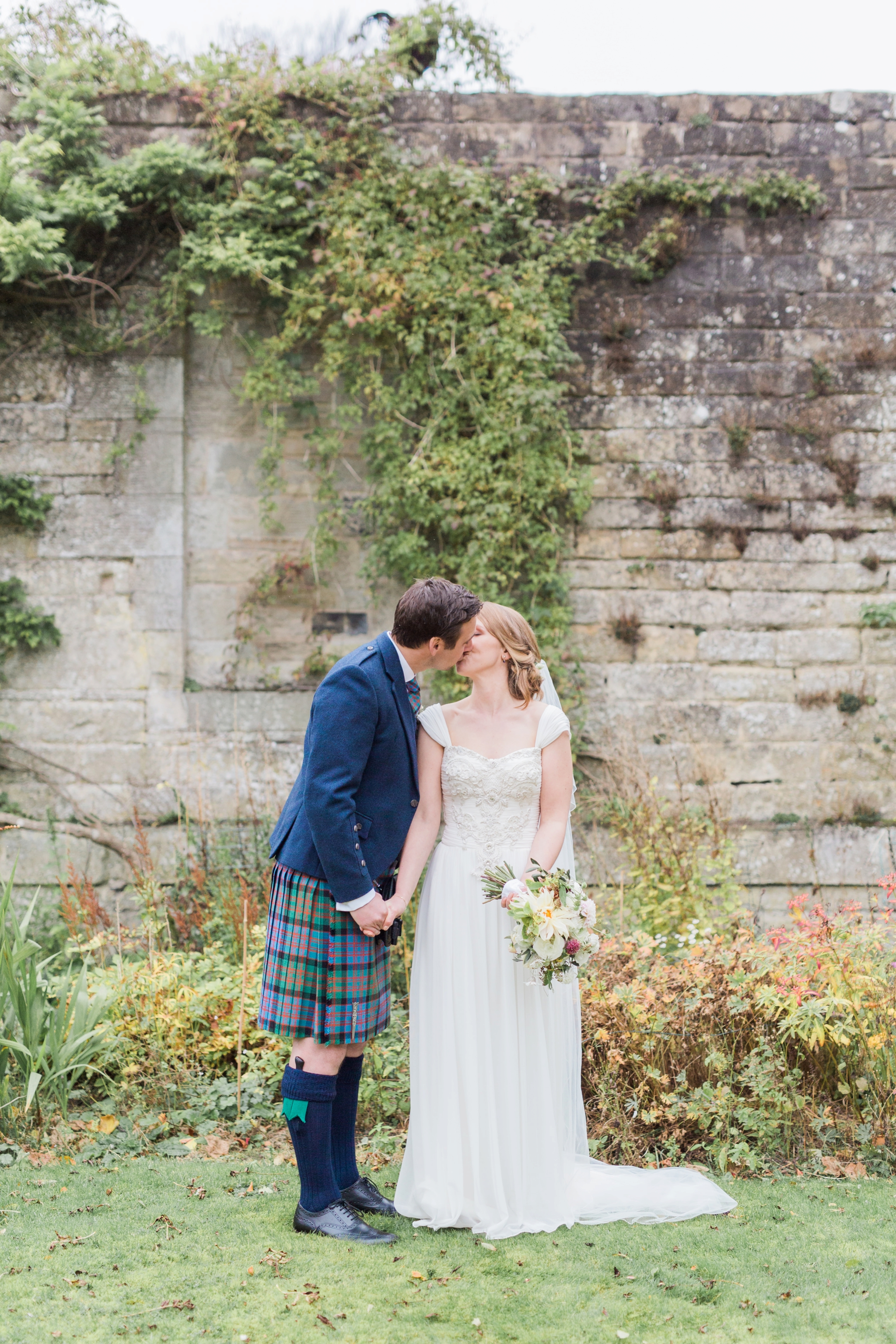 Suzanne_li_photography_kirknewton_wedding_0036.jpg