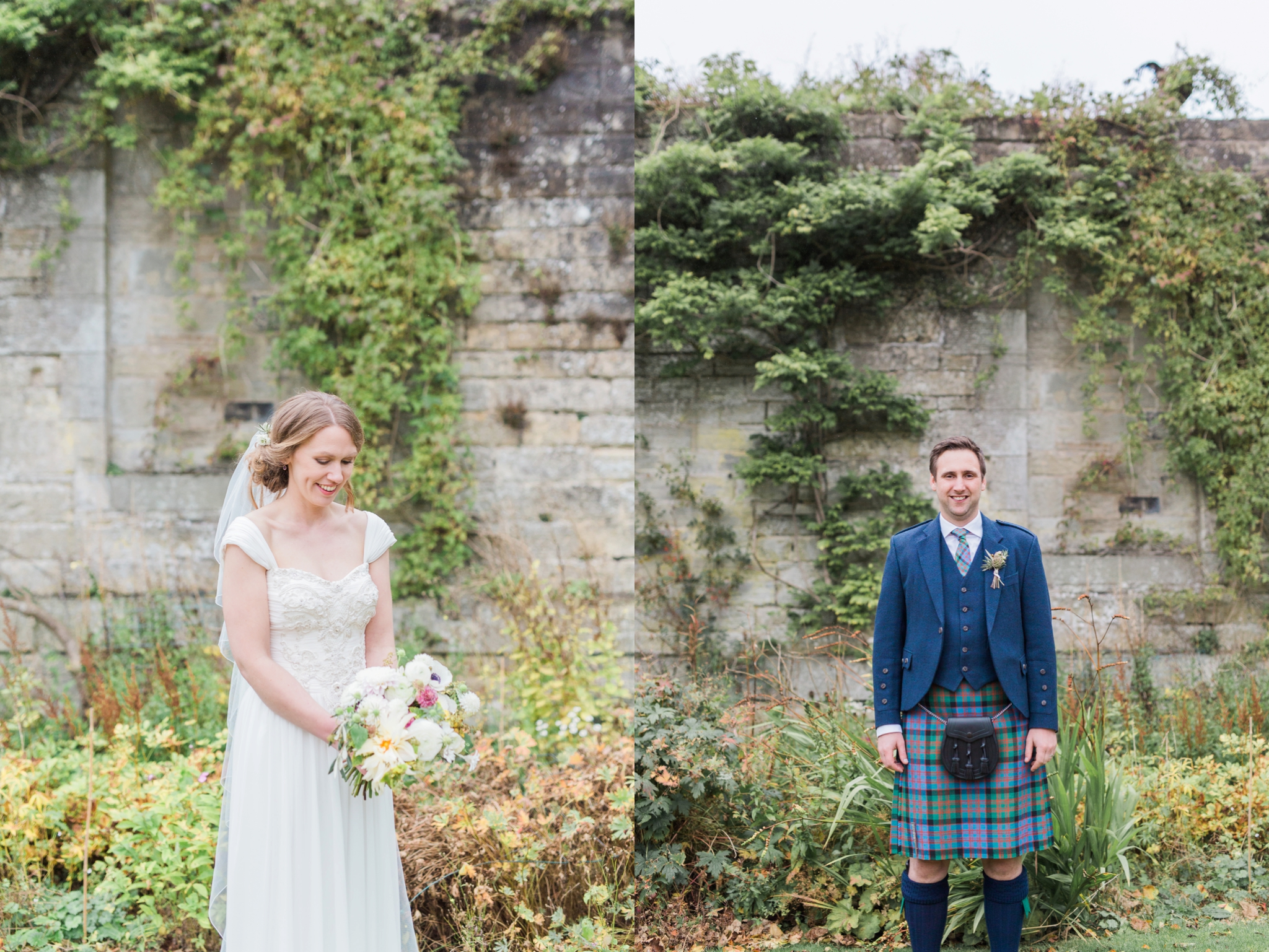 Suzanne_li_photography_kirknewton_wedding_0038.jpg