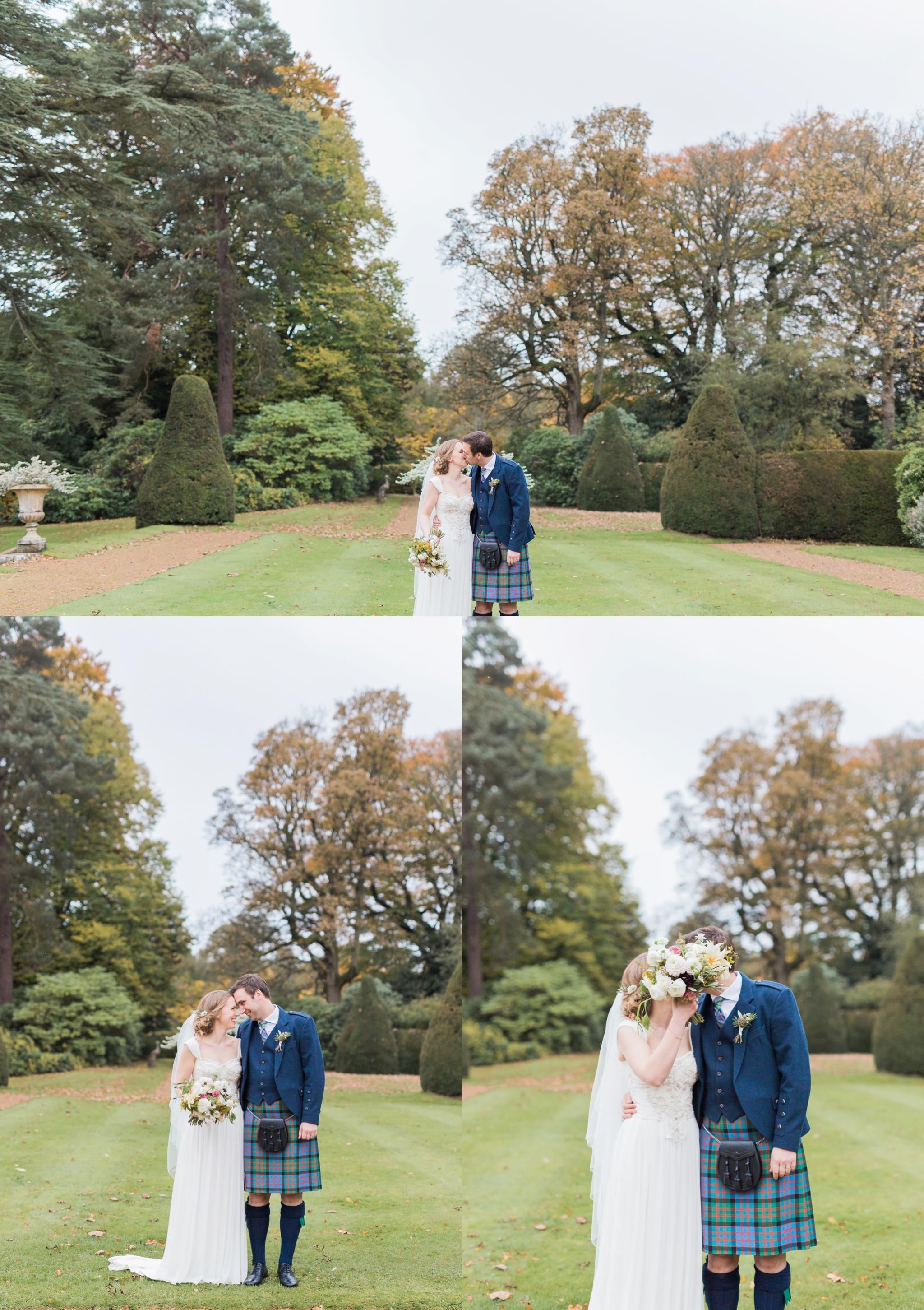Suzanne_li_photography_kirknewton_wedding_0039.jpg