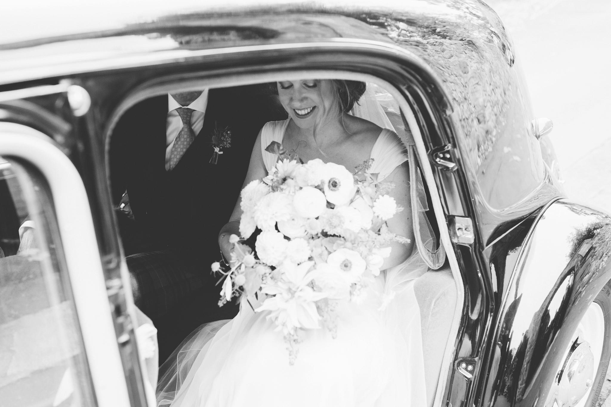Suzanne_li_photography_kirknewton_wedding_0043.jpg