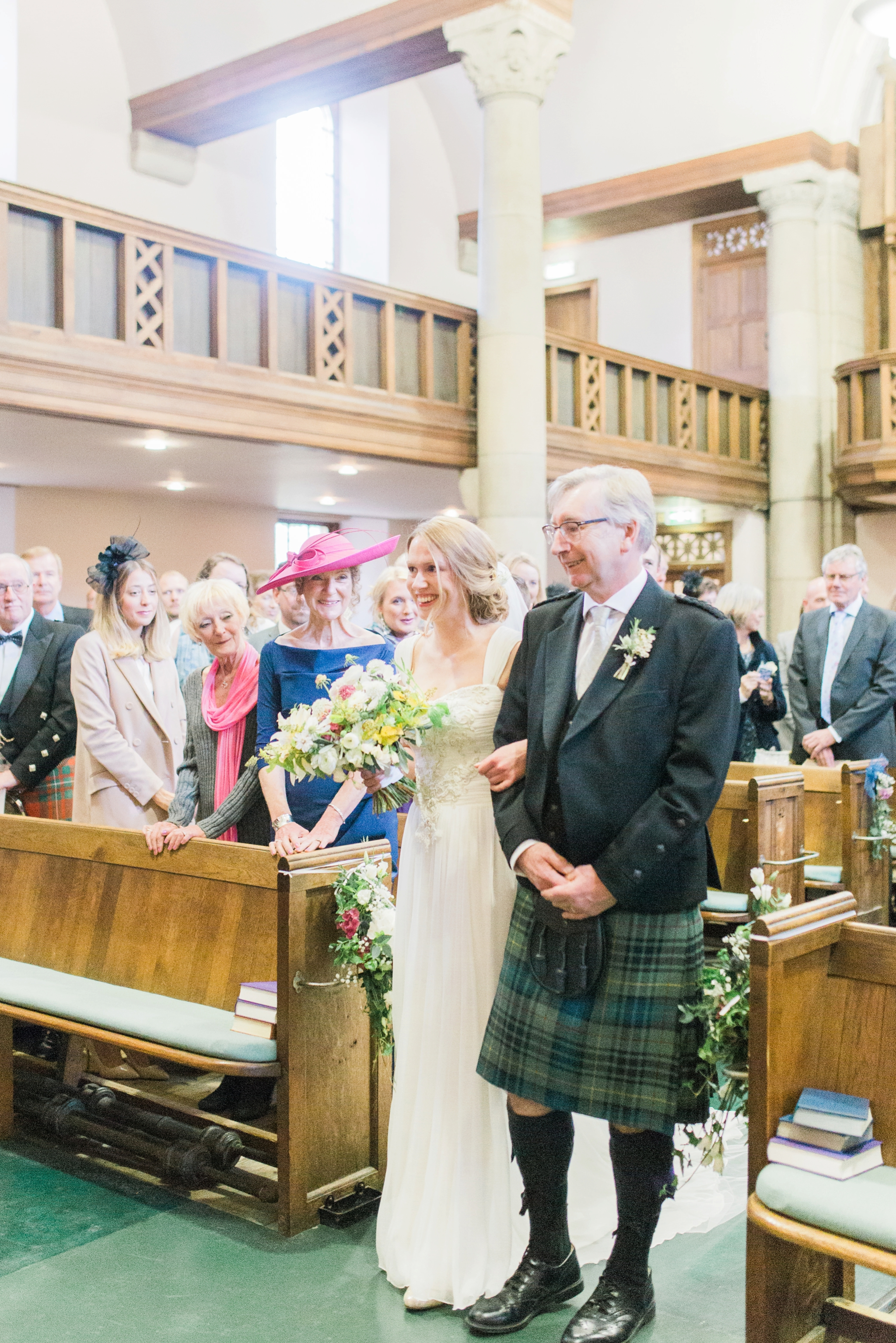 Suzanne_li_photography_kirknewton_wedding_0045.jpg