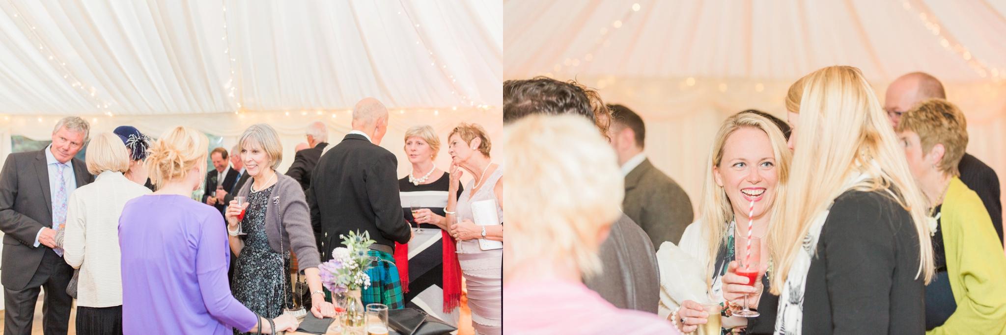 Suzanne_li_photography_kirknewton_wedding_0050.jpg