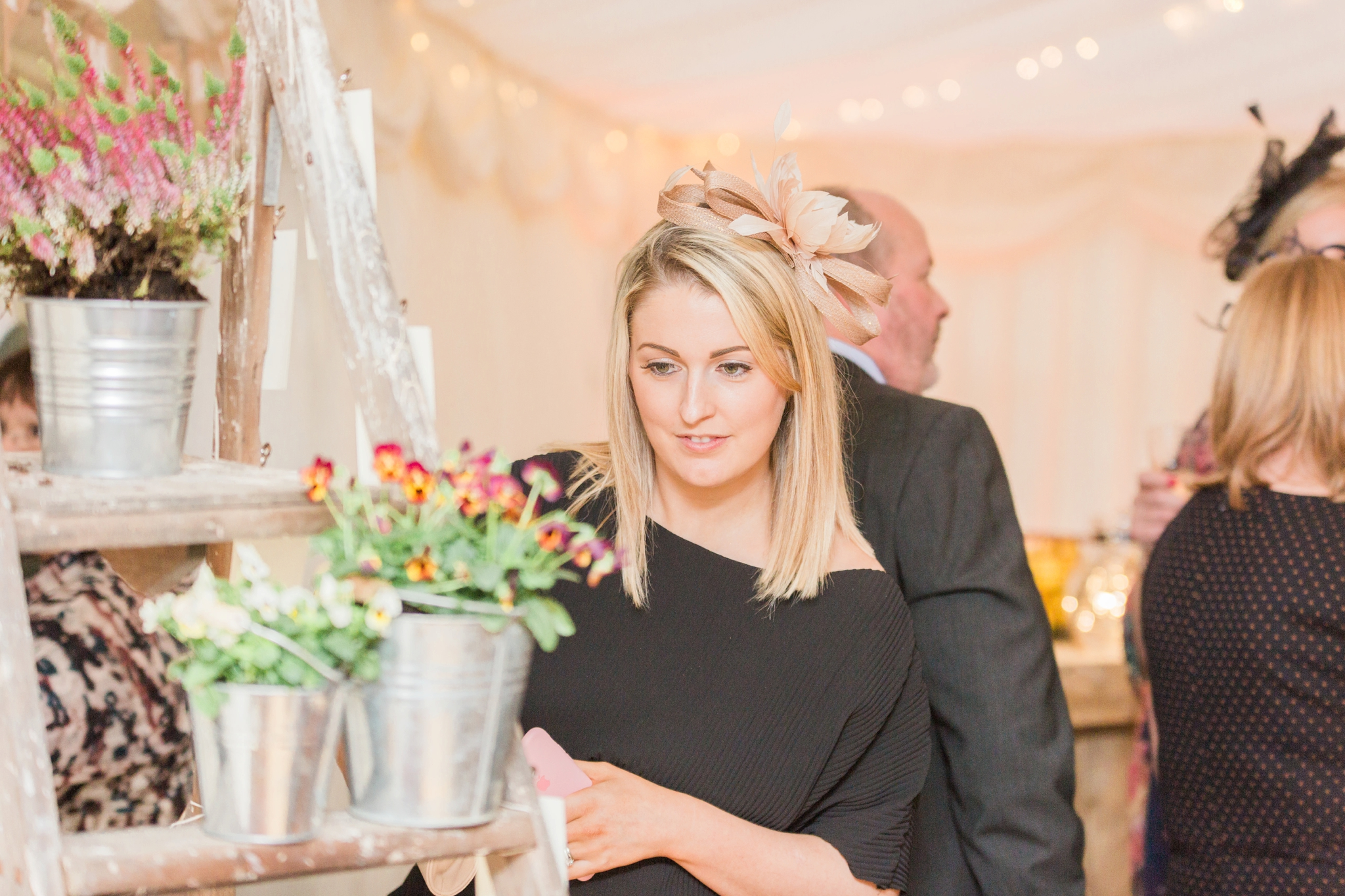 Suzanne_li_photography_kirknewton_wedding_0051.jpg
