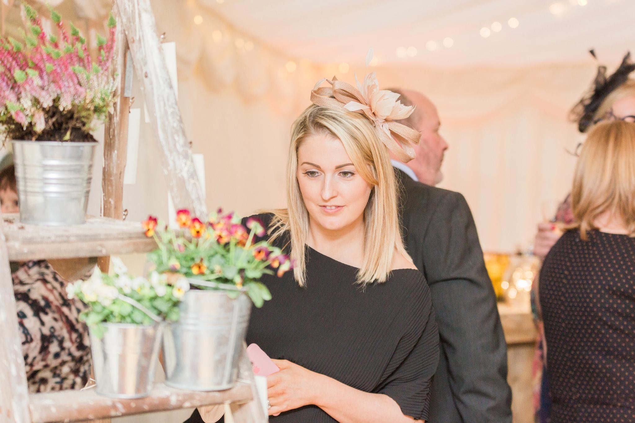 Suzanne_li_photography_kirknewton_wedding_0051.jpg