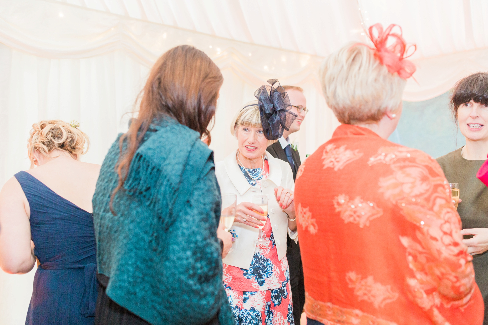 Suzanne_li_photography_kirknewton_wedding_0053.jpg