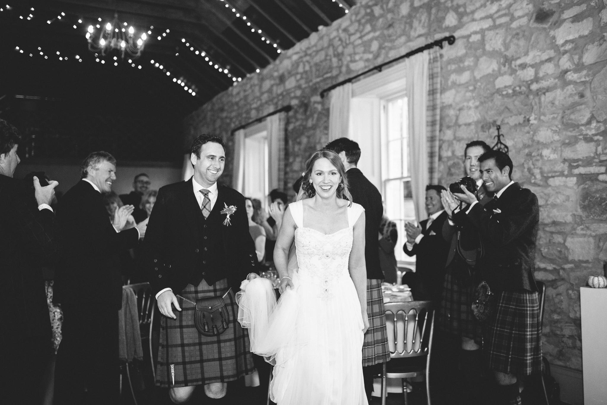 Suzanne_li_photography_kirknewton_wedding_0057.jpg