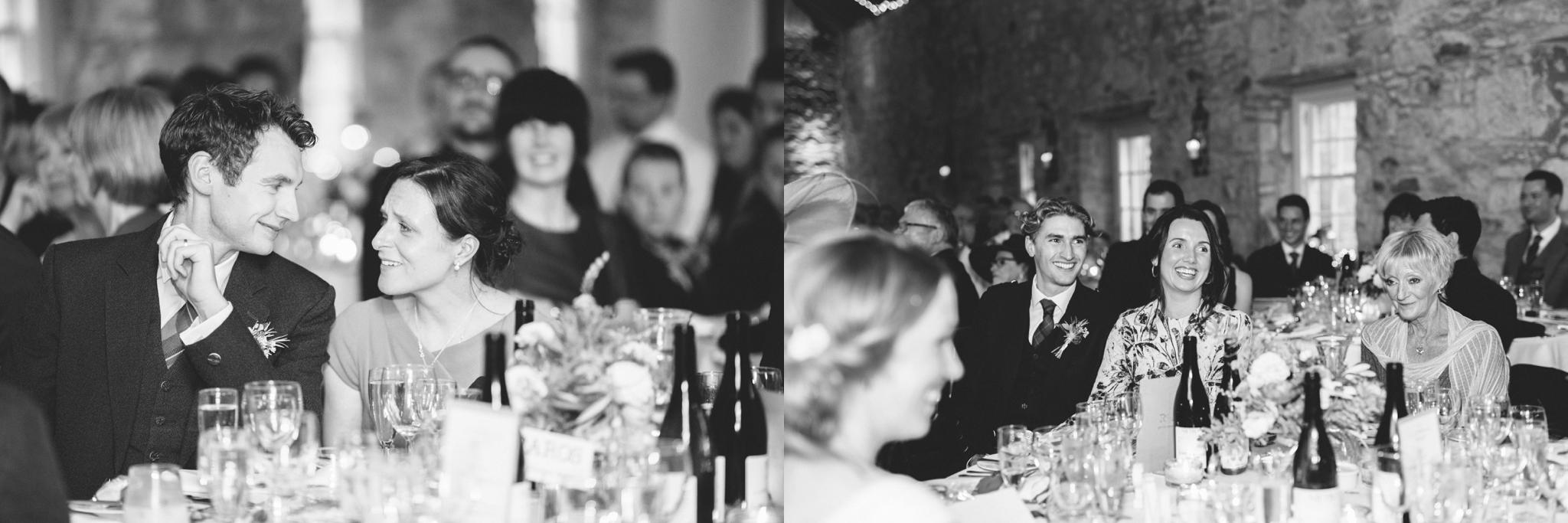 Suzanne_li_photography_kirknewton_wedding_0060.jpg
