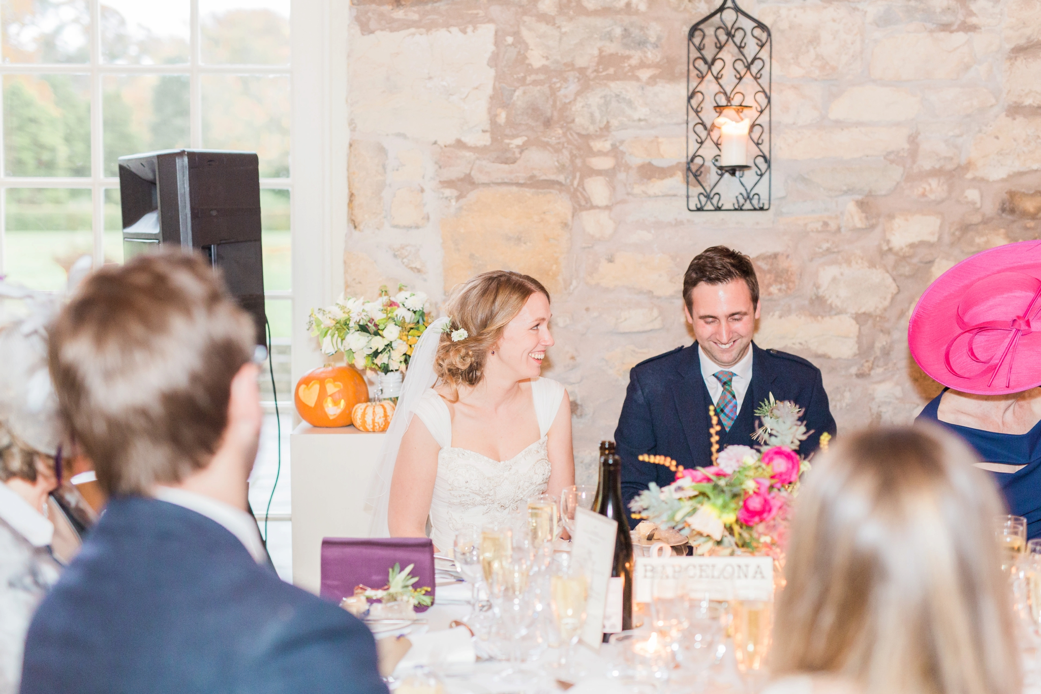 Suzanne_li_photography_kirknewton_wedding_0059.jpg