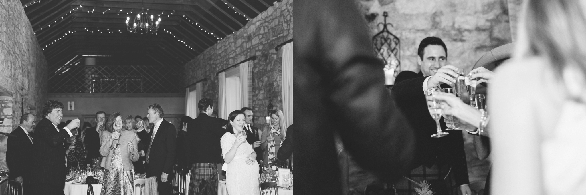 Suzanne_li_photography_kirknewton_wedding_0062.jpg